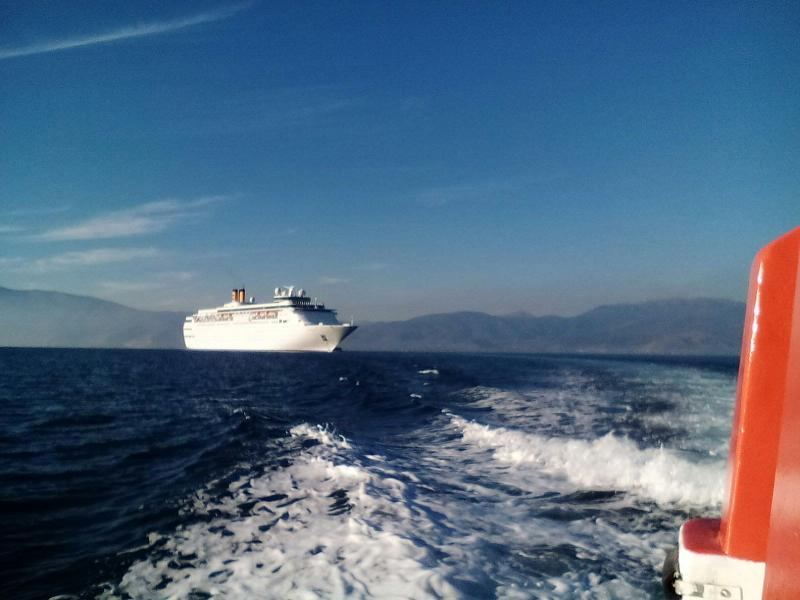 2015/12/08 Costa neoClassica Nauplia-escursione-nauplia-corinto-costa-crociere-diretta-nave-liveboat-5-jpg