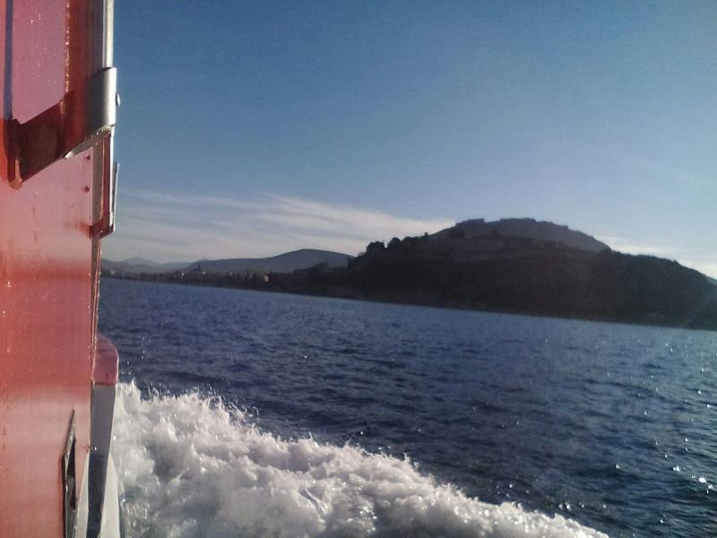 2015/12/08 Costa neoClassica Nauplia-escursione-nauplia-corinto-costa-crociere-diretta-nave-liveboat-6-jpg