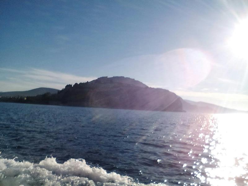 2015/12/08 Costa neoClassica Nauplia-escursione-nauplia-corinto-costa-crociere-diretta-nave-liveboat-7-jpg