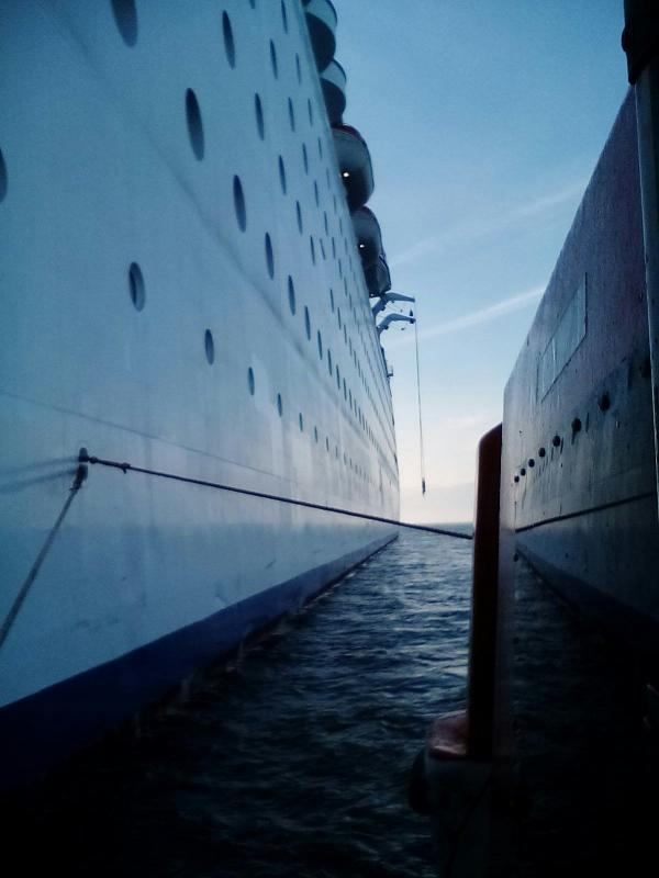 2015/12/08 Costa neoClassica Nauplia-escursione-nauplia-corinto-costa-crociere-diretta-nave-liveboat-8-jpg