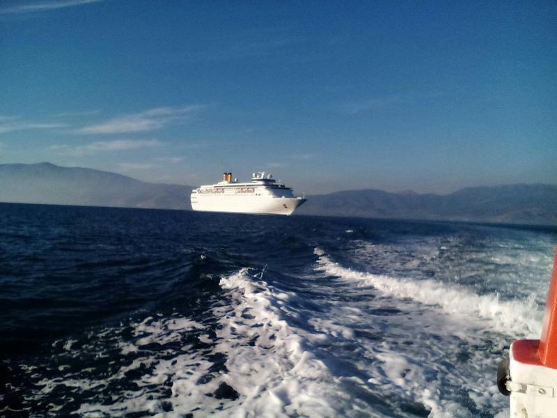 2015/12/08 Costa neoClassica Nauplia-escursione-nauplia-corinto-costa-crociere-diretta-nave-liveboat-9-jpg