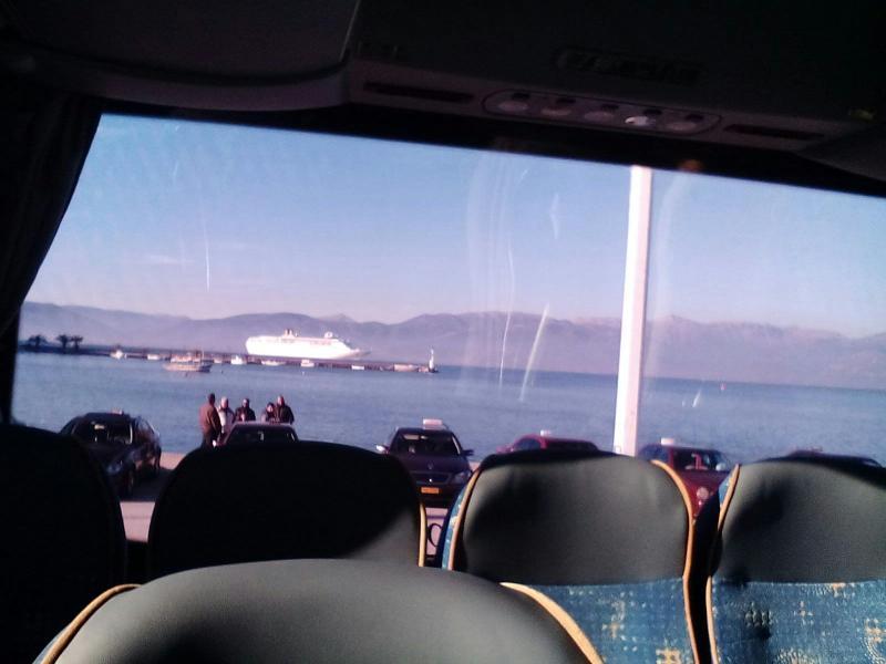 2015/12/08 Costa neoClassica Nauplia-escursione-nauplia-corinto-costa-crociere-diretta-nave-liveboat-10-jpg