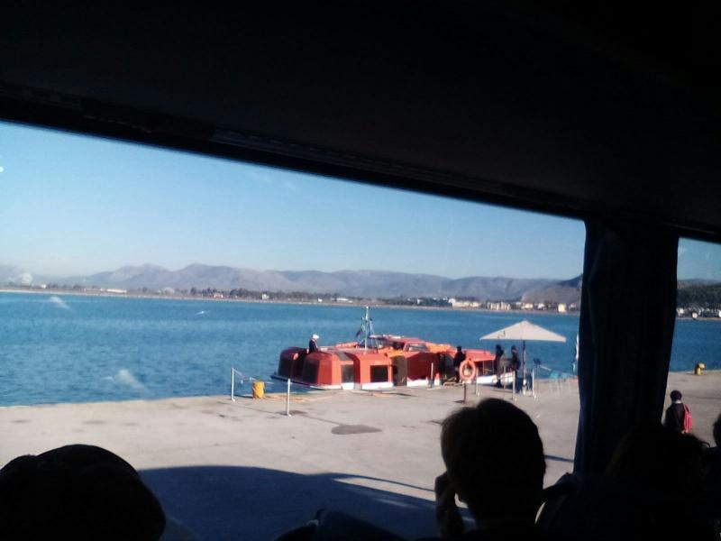 2015/12/08 Costa neoClassica Nauplia-escursione-nauplia-corinto-costa-crociere-diretta-nave-liveboat-11-jpg