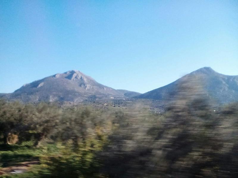2015/12/08 Costa neoClassica Nauplia-escursione-nauplia-corinto-costa-crociere-diretta-nave-liveboat-17-jpg