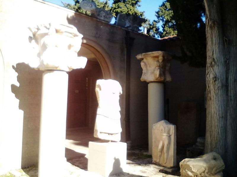 2015/12/08 Costa neoClassica Nauplia-museo-archeologico-corinto-nauplia-diretta-liveboat-crociere-2-jpg
