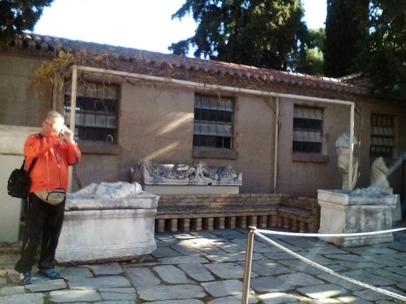 2015/12/08 Costa neoClassica Nauplia-museo-archeologico-corinto-nauplia-diretta-liveboat-crociere-3-jpg