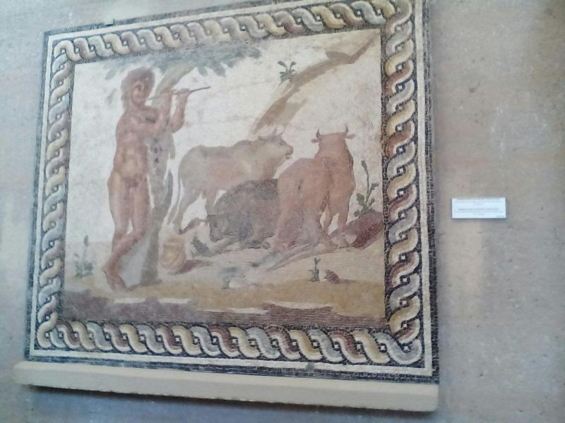 2015/12/08 Costa neoClassica Nauplia-museo-archeologico-corinto-nauplia-diretta-liveboat-crociere-7-jpg