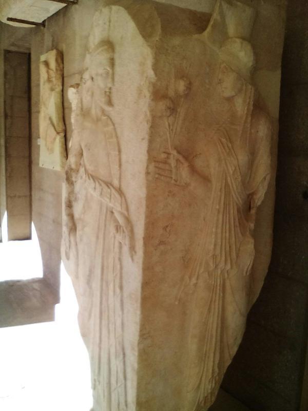 2015/12/08 Costa neoClassica Nauplia-museo-archeologico-corinto-nauplia-diretta-liveboat-crociere-9-jpg