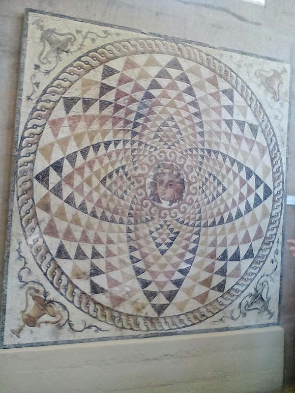 2015/12/08 Costa neoClassica Nauplia-museo-archeologico-corinto-nauplia-diretta-liveboat-crociere-13-jpg