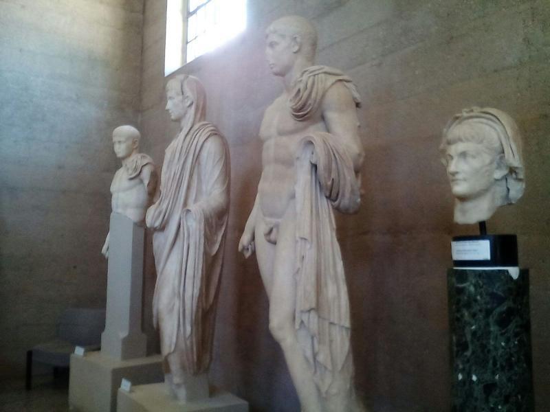 2015/12/08 Costa neoClassica Nauplia-museo-archeologico-corinto-nauplia-diretta-liveboat-crociere-14-jpg