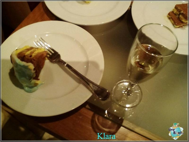 2015/12/07 Costa neoClassica Kalamata, Greece-foto-costa-neoclassica-festa-compleanno-forum-crociere-liveboat-5-jpg