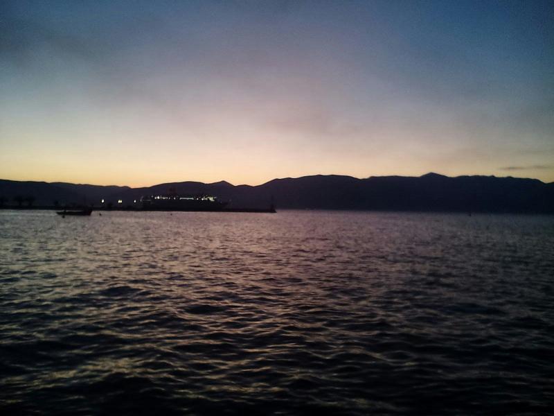 2015/12/08 Costa neoClassica Nauplia-img-20151208-wa0149-jpg