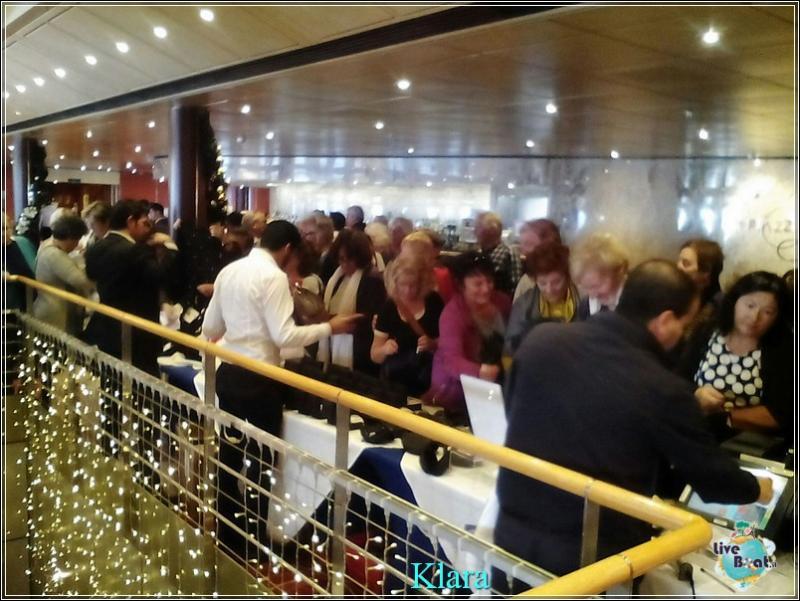 2015/12/09 Costa neoClassica navigazione-foto-costa-neoclassica-navigazione-forum-crociere-liveboat-12-jpg