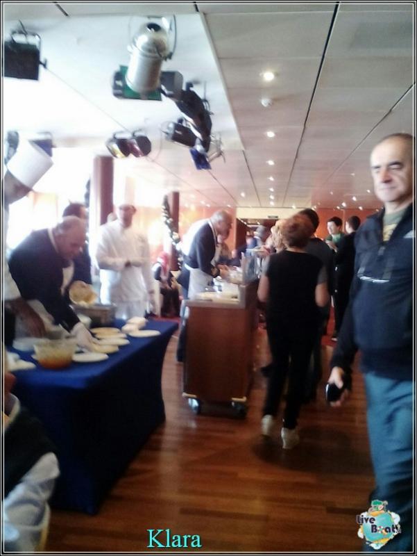 2015/12/09 Costa neoClassica navigazione-foto-costa-neoclassica-navigazione-forum-crociere-liveboat-13-jpg