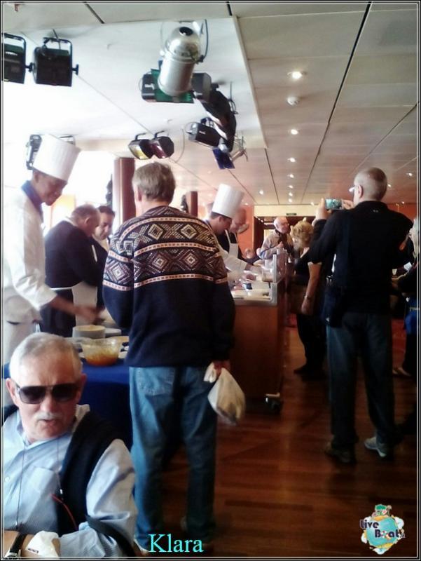 2015/12/09 Costa neoClassica navigazione-foto-costa-neoclassica-navigazione-forum-crociere-liveboat-14-jpg