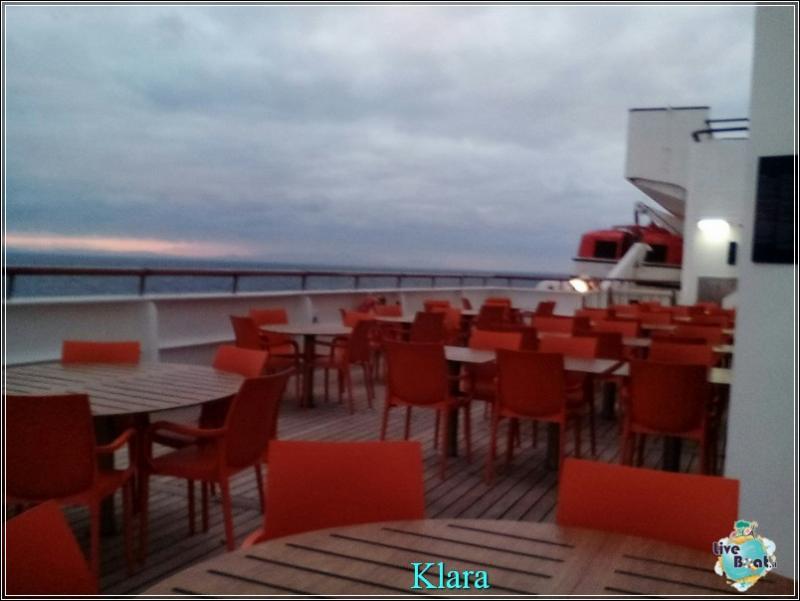 2015/12/09 Costa neoClassica navigazione-foto-costa-neoclassica-navigazione-forum-crociere-liveboat-15-jpg