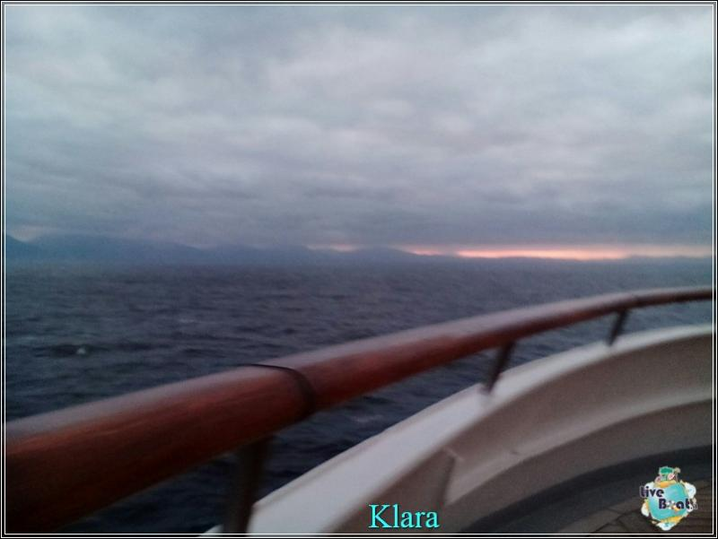 2015/12/09 Costa neoClassica navigazione-foto-costa-neoclassica-navigazione-forum-crociere-liveboat-17-jpg