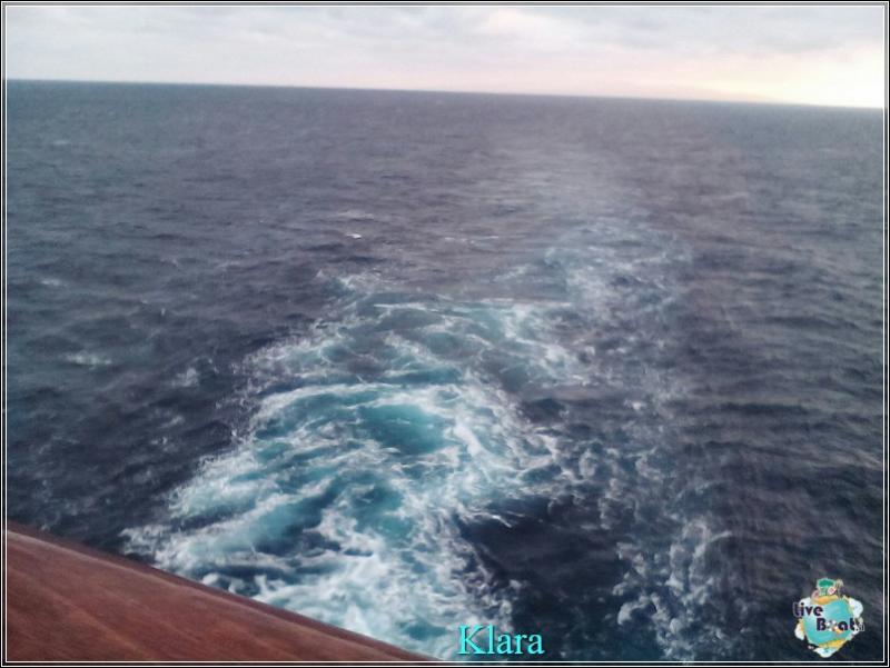 2015/12/09 Costa neoClassica navigazione-foto-costa-neoclassica-navigazione-forum-crociere-liveboat-19-jpg