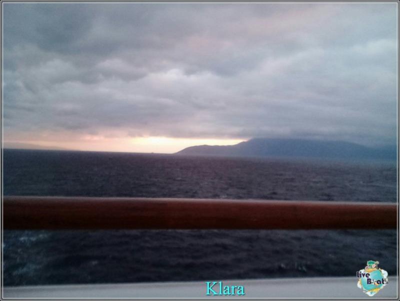 2015/12/09 Costa neoClassica navigazione-foto-costa-neoclassica-navigazione-forum-crociere-liveboat-22-jpg