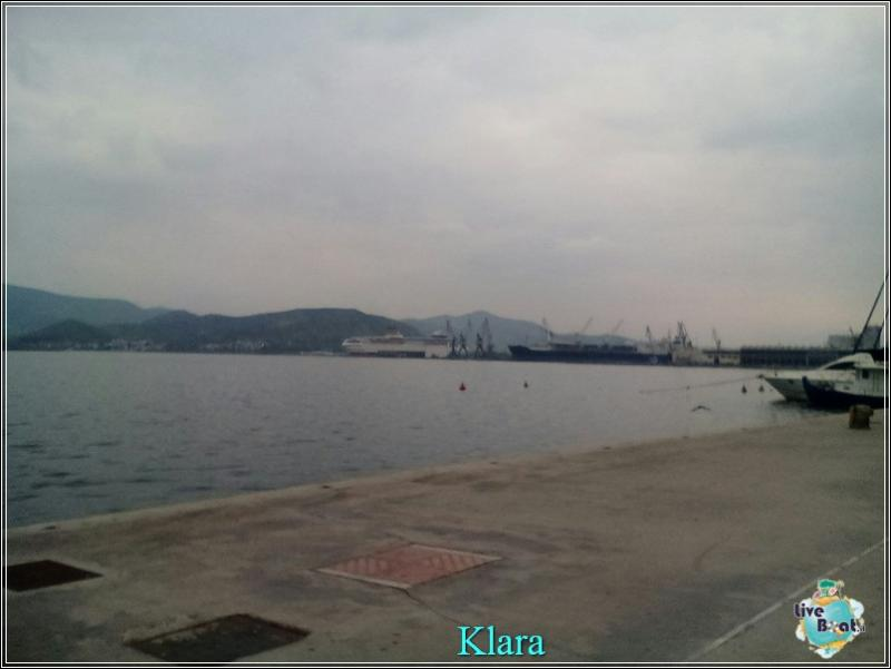 2015/12/10 Costa neoClassica Volos-foto-costa-neoclassica-volos-forum-crociere-liveboat-2-jpg