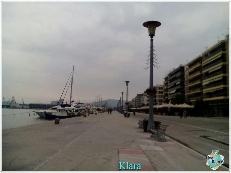 2015/12/10 Costa neoClassica Volos-foto-costa-neoclassica-volos-forum-crociere-liveboat-3-jpg