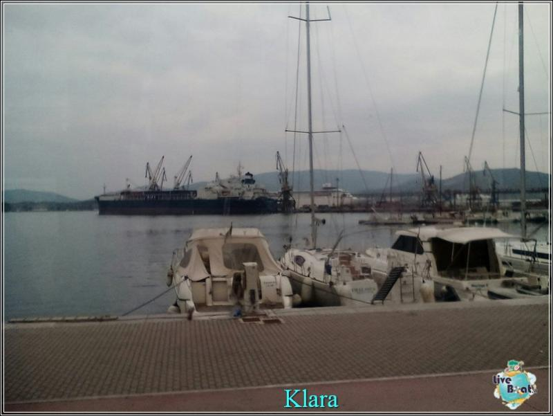 2015/12/10 Costa neoClassica Volos-foto-costa-neoclassica-volos-forum-crociere-liveboat-4-jpg
