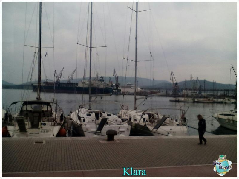 2015/12/10 Costa neoClassica Volos-foto-costa-neoclassica-volos-forum-crociere-liveboat-6-jpg
