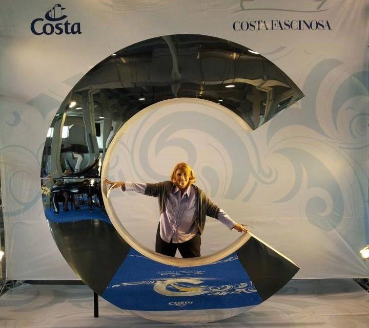 World Trips incontra Rosalba Scarrone, cruise blogger italiana e punto di riferimento-rosalba-scarrone-cruise-blogger-3-jpg