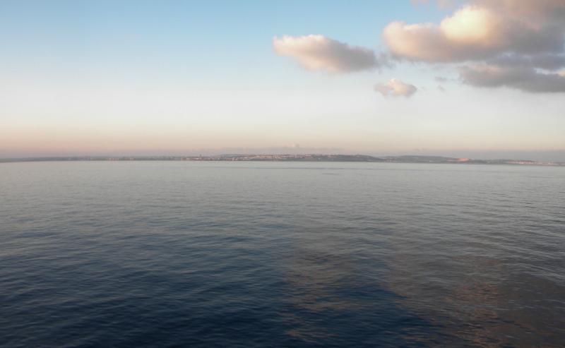 Costa Favolosa- Fiori del Mediterraneo- 13/11/2015  20/11/2015-dscn5154-jpg