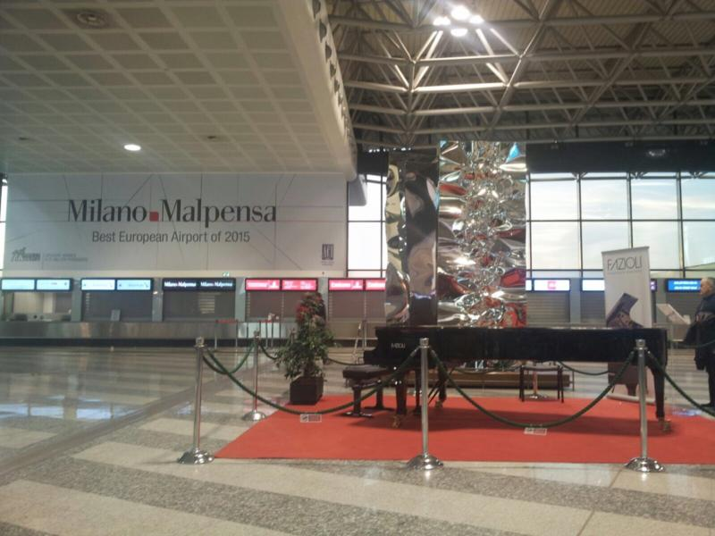 2015/12/12 Dubai Imbarco Msc Musica-imageuploadedbytapatalk1449852077-522970-jpg