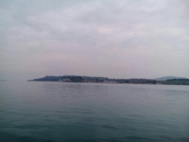 2015/12/10 Costa neoClassica Volos-imageuploadedbytapatalk1449852484-112987-jpg