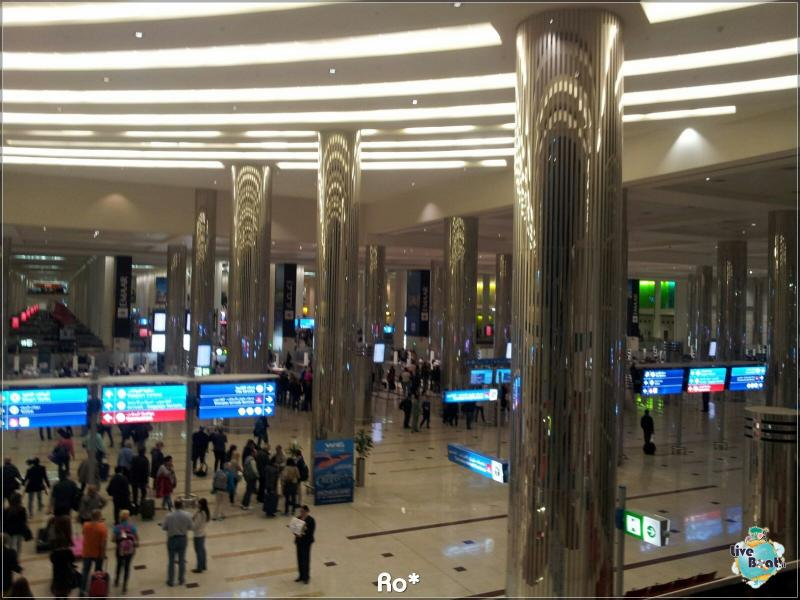 2015/12/12 Dubai Imbarco Msc Musica-liveboat051-crociere-msc-musica-dubai-emirati-arabi-jpg