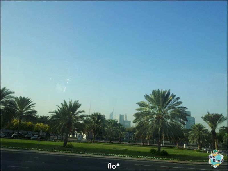 2015/12/12 Dubai Imbarco Msc Musica-liveboat057-crociere-msc-musica-dubai-emirati-arabi-jpg