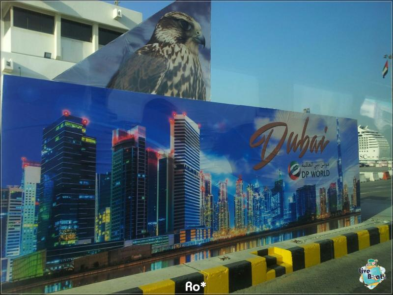 2015/12/12 Dubai Imbarco Msc Musica-liveboat064-crociere-msc-musica-dubai-emirati-arabi-jpg