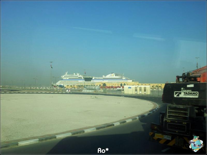 2015/12/12 Dubai Imbarco Msc Musica-liveboat067-crociere-msc-musica-dubai-emirati-arabi-jpg