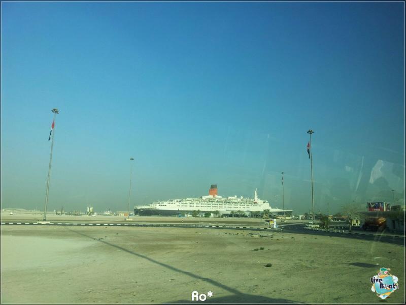 2015/12/12 Dubai Imbarco Msc Musica-liveboat071-crociere-msc-musica-dubai-emirati-arabi-jpg