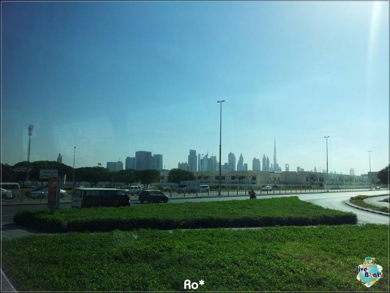 2015/12/12 Dubai Imbarco Msc Musica-liveboat093-crociere-msc-musica-dubai-emirati-arabi-jpg