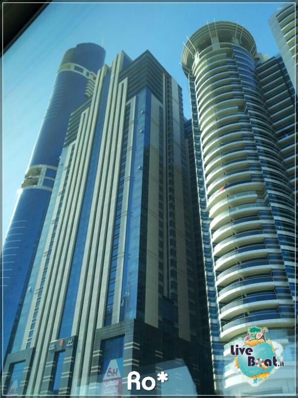 2015/12/12 Dubai Imbarco Msc Musica-liveboat095-crociere-msc-musica-dubai-emirati-arabi-jpg
