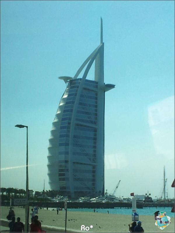 2015/12/12 Dubai Imbarco Msc Musica-liveboat100-crociere-msc-musica-dubai-emirati-arabi-jpg
