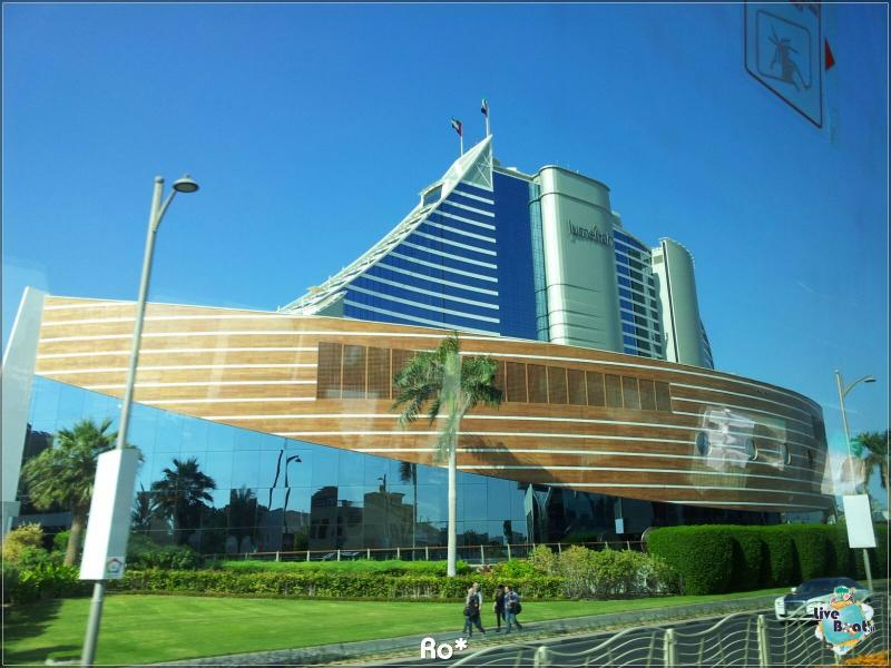 2015/12/12 Dubai Imbarco Msc Musica-liveboat101-crociere-msc-musica-dubai-emirati-arabi-jpg