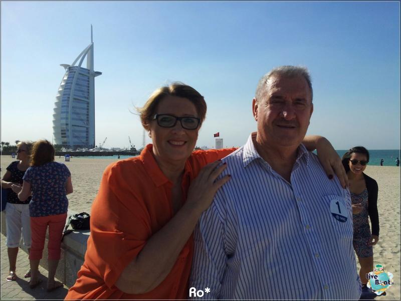 2015/12/12 Dubai Imbarco Msc Musica-liveboat102-crociere-msc-musica-dubai-emirati-arabi-jpg