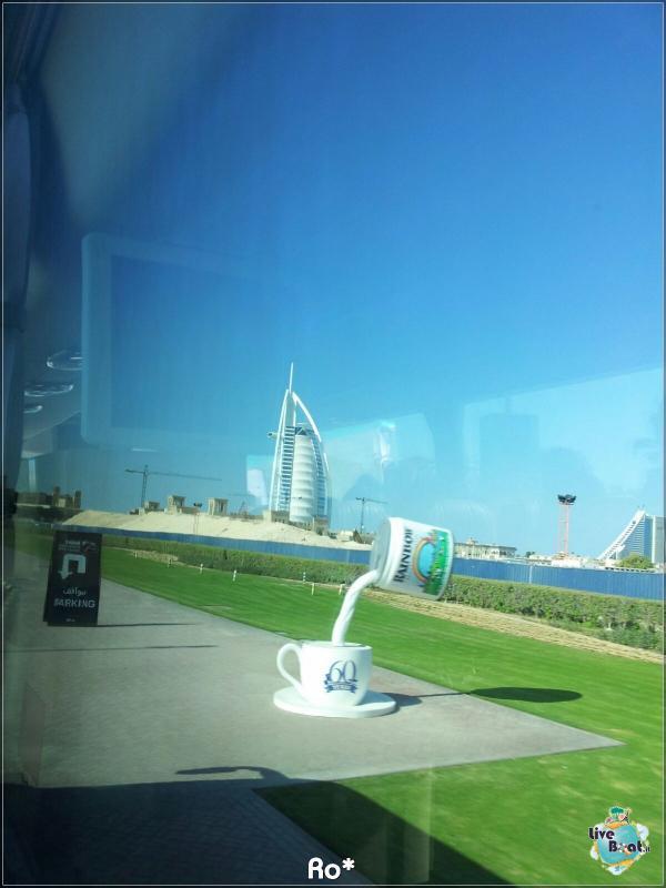 2015/12/12 Dubai Imbarco Msc Musica-liveboat104-crociere-msc-musica-dubai-emirati-arabi-jpg