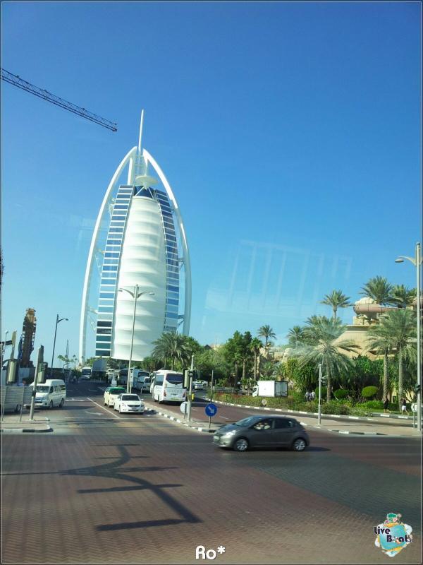 2015/12/12 Dubai Imbarco Msc Musica-liveboat105-crociere-msc-musica-dubai-emirati-arabi-jpg