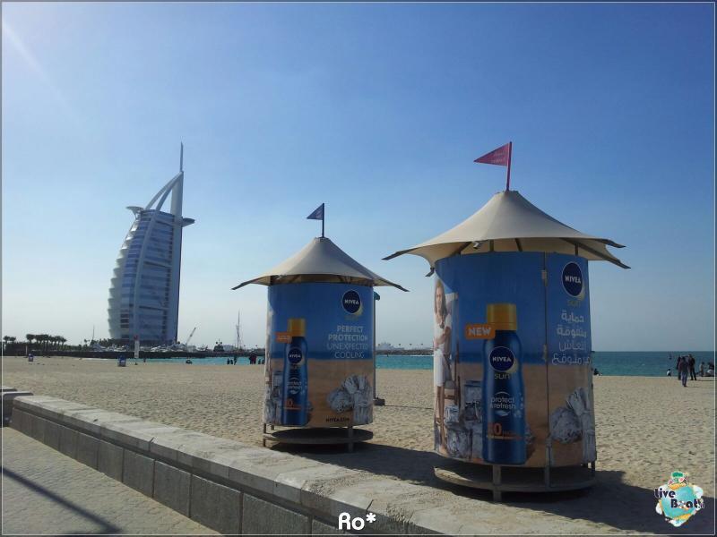 2015/12/12 Dubai Imbarco Msc Musica-liveboat107-crociere-msc-musica-dubai-emirati-arabi-jpg