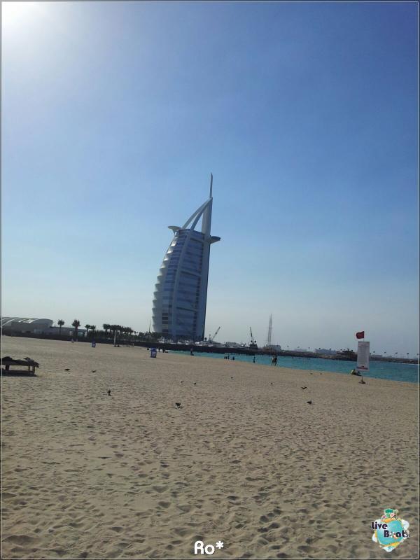 2015/12/12 Dubai Imbarco Msc Musica-liveboat108-crociere-msc-musica-dubai-emirati-arabi-jpg
