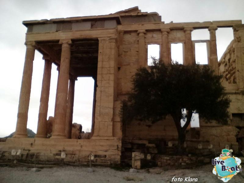 2015/12/11 Costa neoClassica Atene-13foto-liveboat-costa-neoclassica-jpg