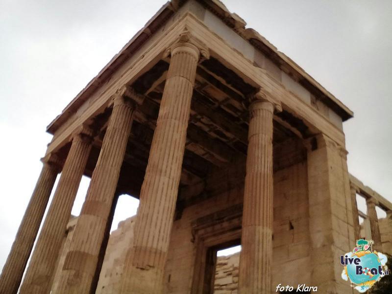 2015/12/11 Costa neoClassica Atene-14foto-liveboat-costa-neoclassica-jpg