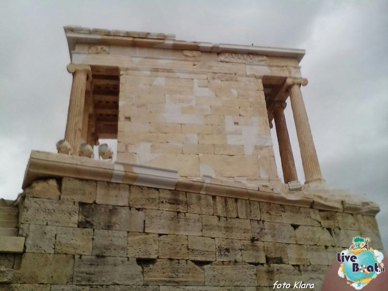 2015/12/11 Costa neoClassica Atene-15foto-liveboat-costa-neoclassica-jpg