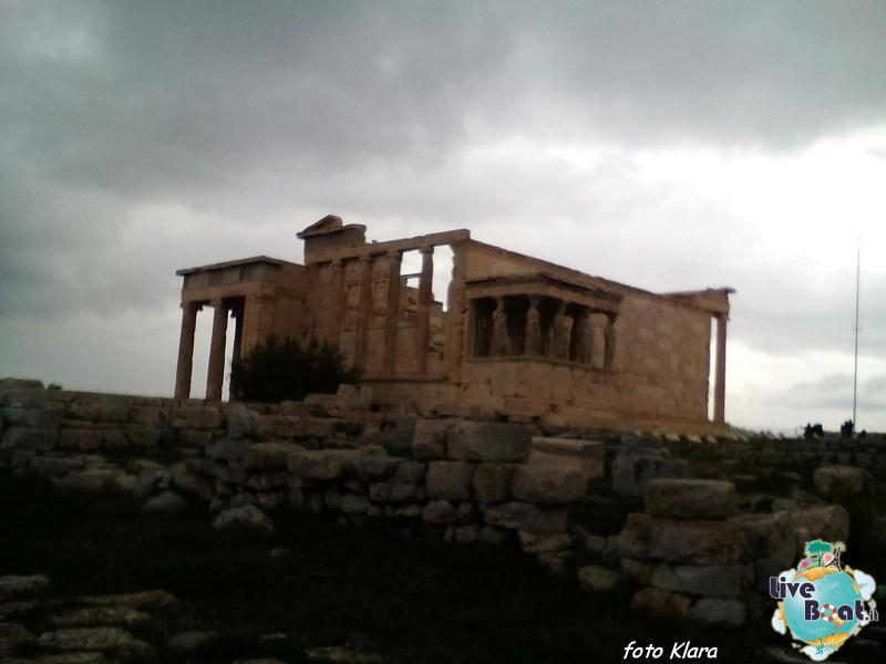 2015/12/11 Costa neoClassica Atene-70foto-liveboat-costa-neoclassica-jpg