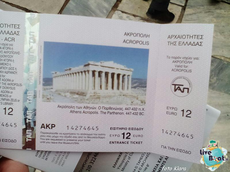 2015/12/11 Costa neoClassica Atene-72foto-liveboat-costa-neoclassica-jpg